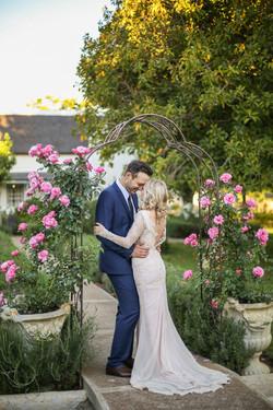 Cape-Town-Wedding-Photographers-Zandri-Du-Preez-Photography- 1001 (693).jpg