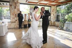 cape-town-wedding-photographers-zandri-du-preez-photography-6753.jpg