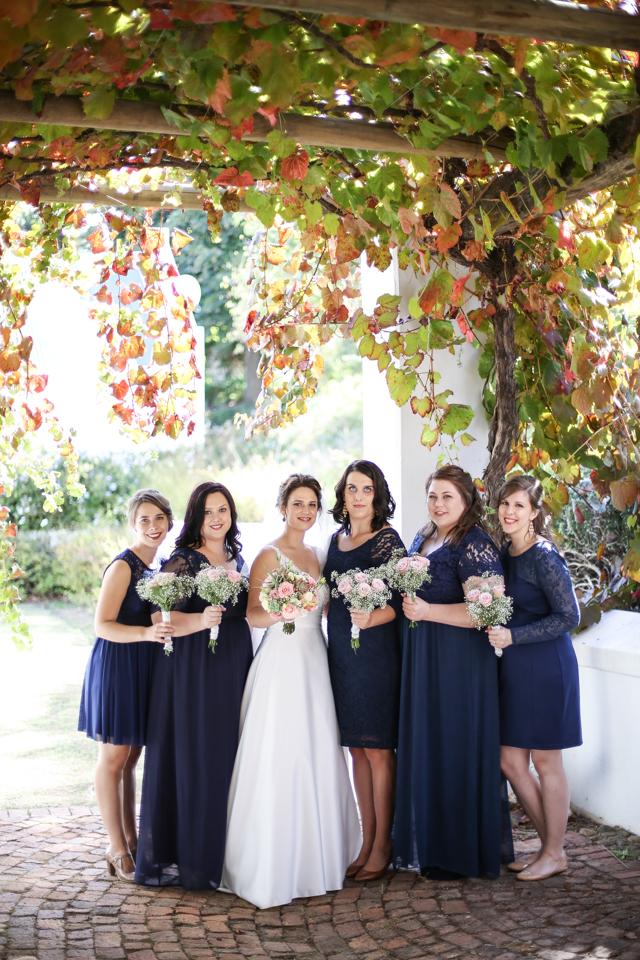 Cape-Town-Wedding-Photographers-Zandri-Du-Preez-Photography-4557.jpg
