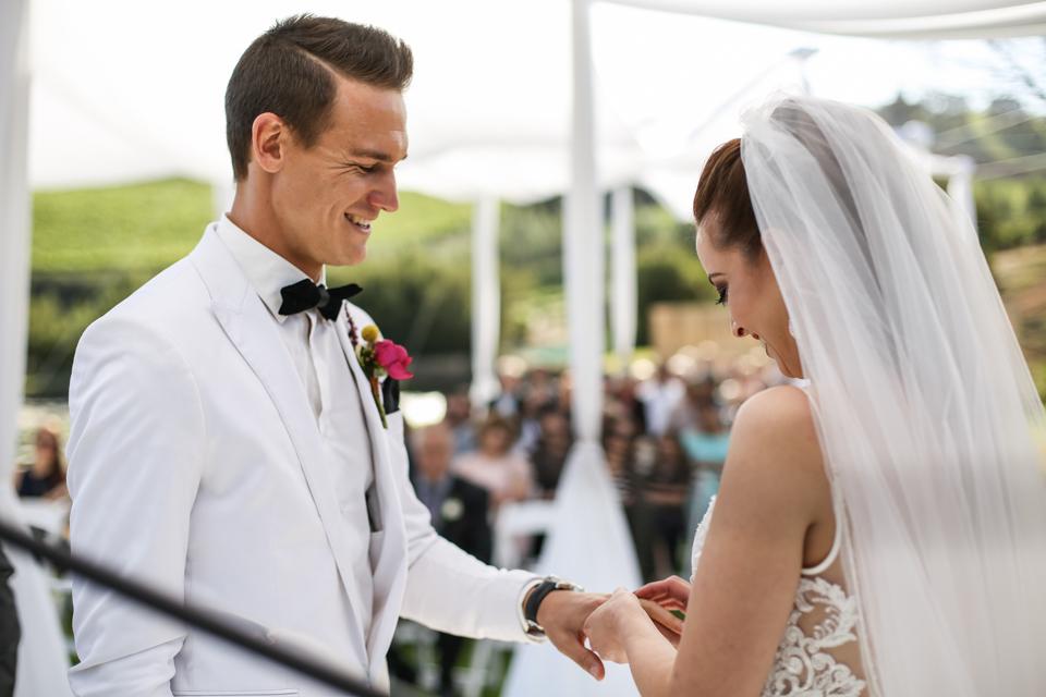 Cape-Town-Wedding-Photographers-Zandri-Du-Preez-Photography--443