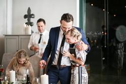 Cape-Town-Wedding-Photographers-Zandri-Du-Preez-Photography- 1001 (873).jpg