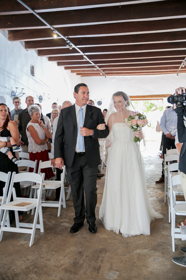 beautiful-cape-town-wedding-photographers-zandri-du-preez-photography--180.jpg