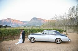 cape-town-wedding-photographers-zandri-du-preez-photography-4508.jpg