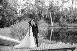 Cape Town Wedding Photographers Zandri du Preez Photography N&C (600).jpg