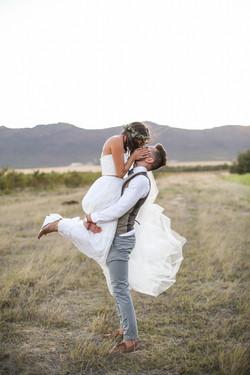 Cape-Town-Wedding-Photographers-Zandri-Du-Preez-Photography--463