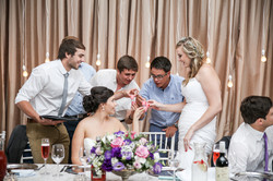 cape-town-wedding-photographers-zandri-du-preez-photography-5587.jpg