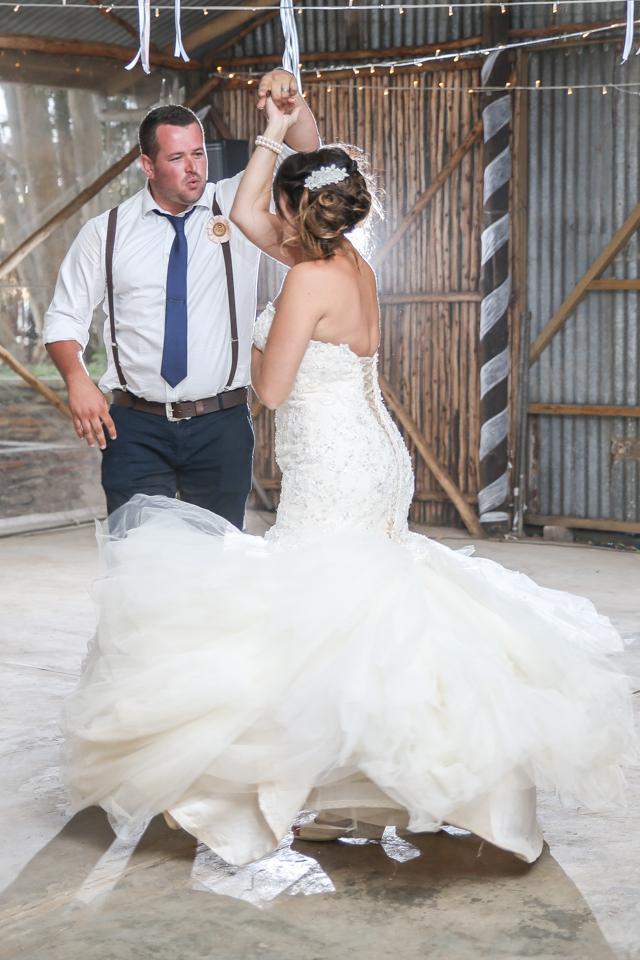 cape-town-wedding-photographers-zandri-du-preez-photography-6324.jpg