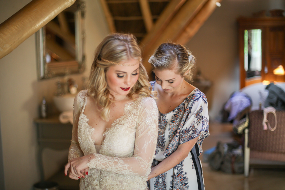 Cape-Town-Wedding-Photographers-Zandri-Du-Preez-Photography- 1001 (138).jpg