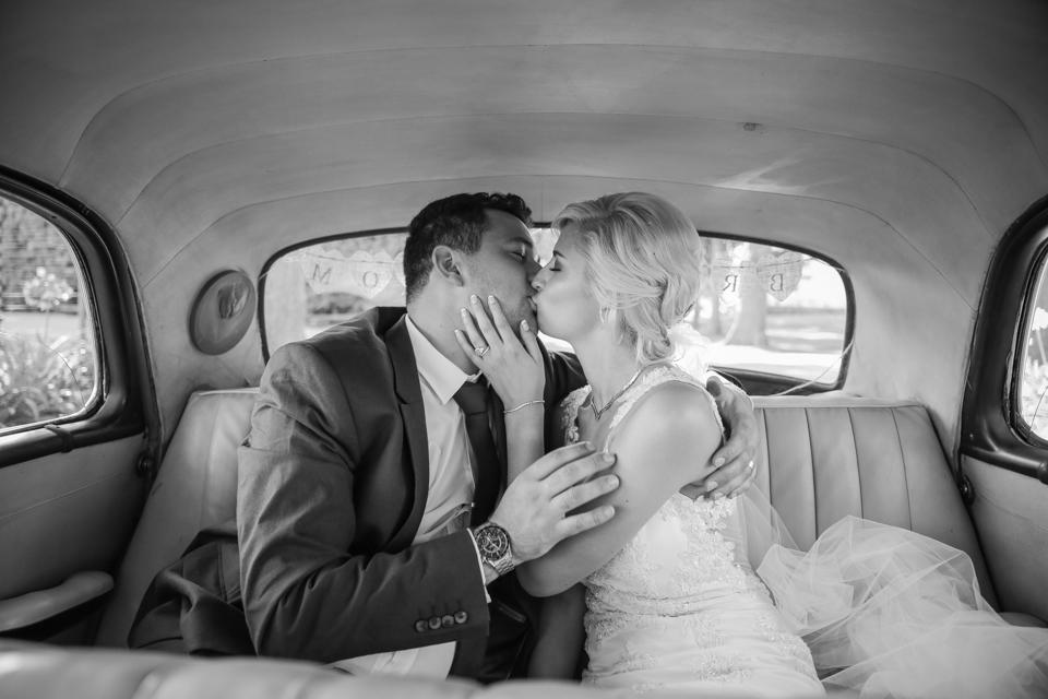 Wedding photographer Cpae Town - Zandri du Preez Photography (502)