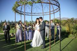 cape-town-wedding-photographers-zandri-du-preez-photography-0182.jpg