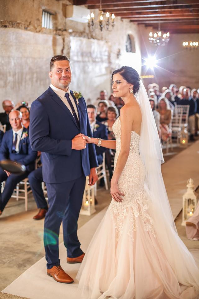 Cape-Town-Wedding-Photographers-Zandri-Du-Preez-Photography--253
