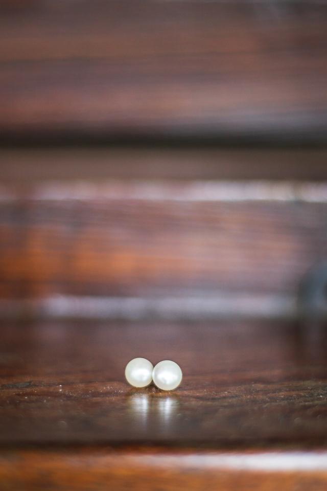 Cape-Town-Wedding-Photographers-Zandri-Du-Preez-Photography-73.jpg