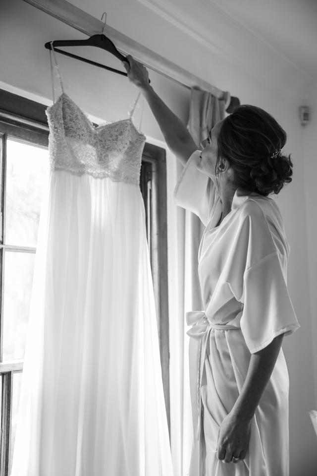 Cape-Town-Wedding-Photographers-Zandri-Du-Preez-Photography--107