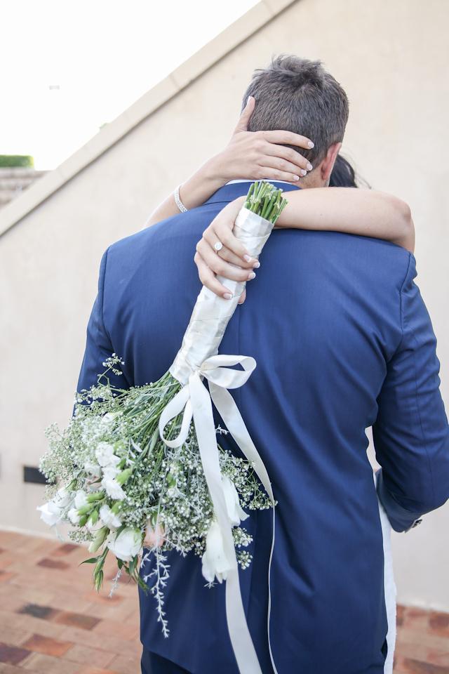cape-town-wedding-photographers-zandri-du-preez-photography-8733.jpg