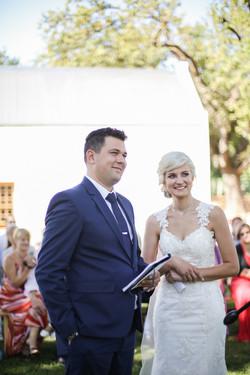 Wedding photographer Cpae Town - Zandri du Preez Photography (298)