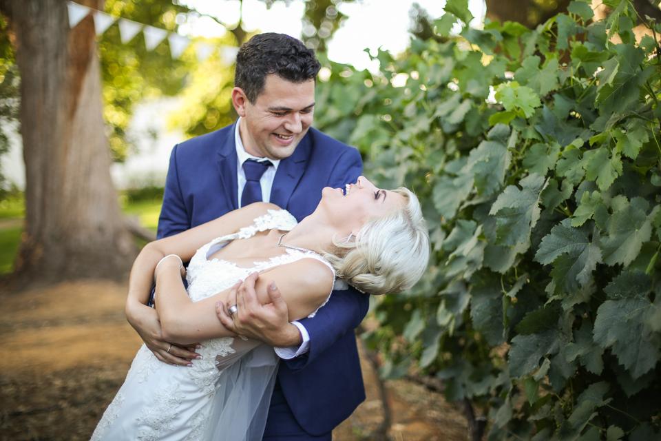 Wedding photographer Cpae Town - Zandri du Preez Photography (528)