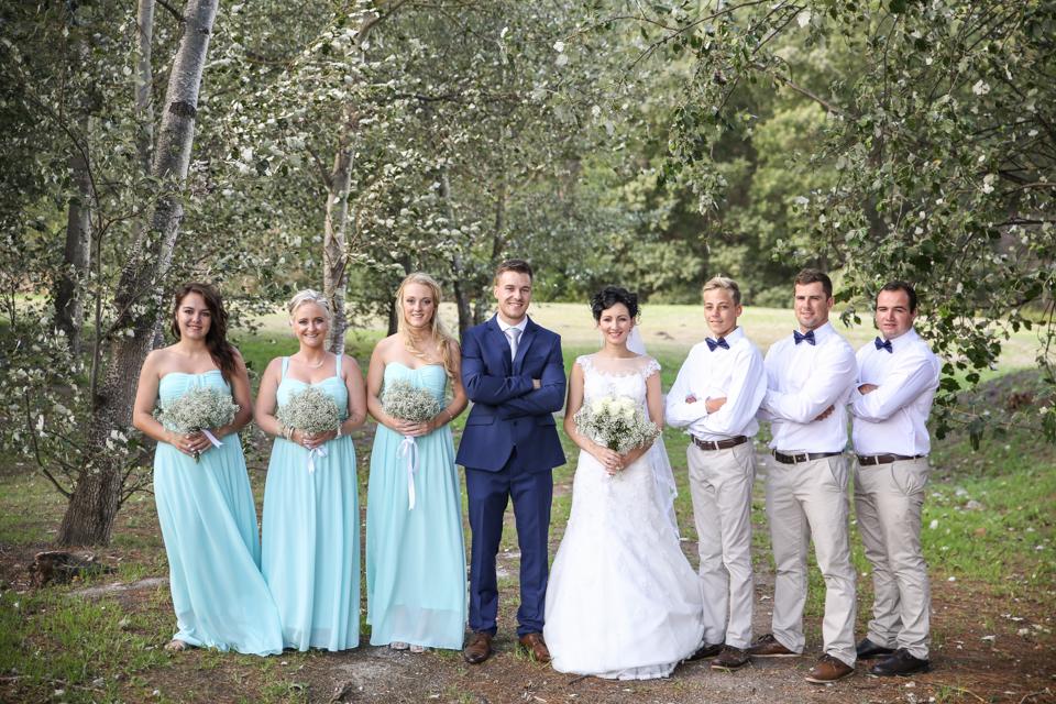 wedding-photographers-cape-town-zandri-du-preez-photography-3806.jpg