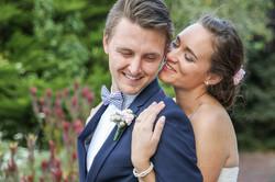 beautiful-cape-town-wedding-photographers-zandri-du-preez-photography--455.jpg