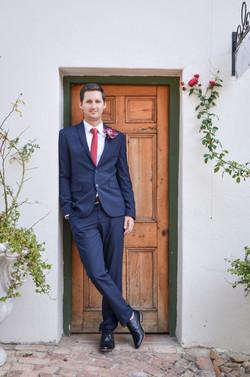 Cape-Town-Wedding-Photographers-Zandri-Du-Preez-Photography--55-2.jpg