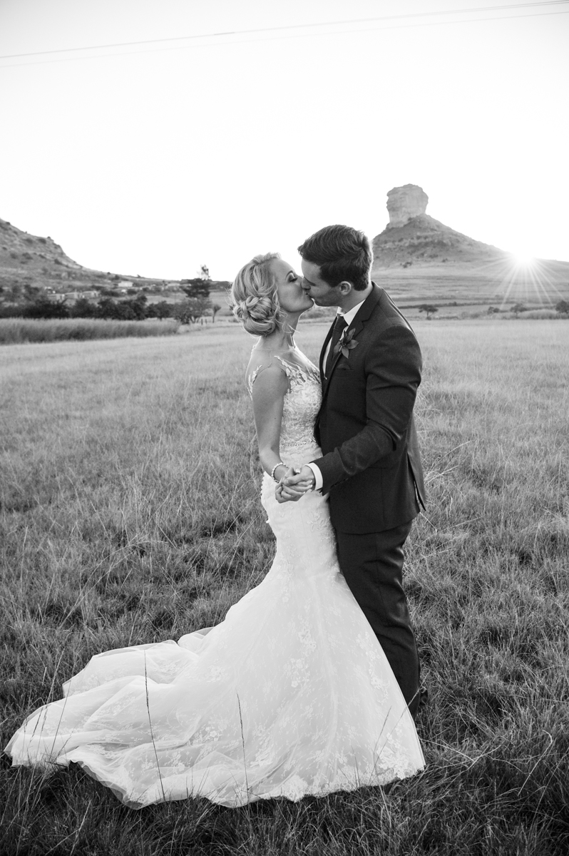 Cape-Town-Wedding-Photographers-Zandri-Du-Preez-Photography--608