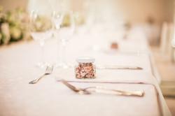 Cape-Town-Wedding-Photographers-Zandri-Du-Preez-Photography-47.jpg
