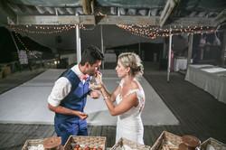 cape-town-wedding-photographers-zandri-du-preez-photography-0705.jpg
