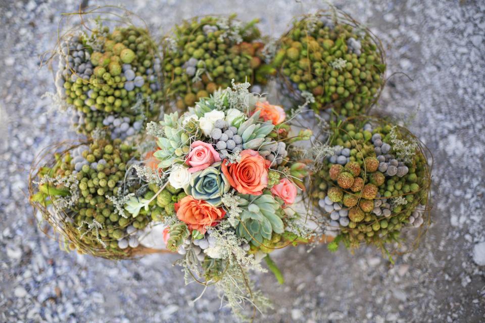 cape-town-wedding-photographers-zandri-du-preez-photography-8650.jpg