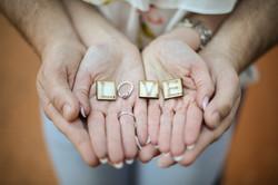 Cape-Town-Wedding-Photographers-Zandri-Du-Preez-Photography-8808.jpg