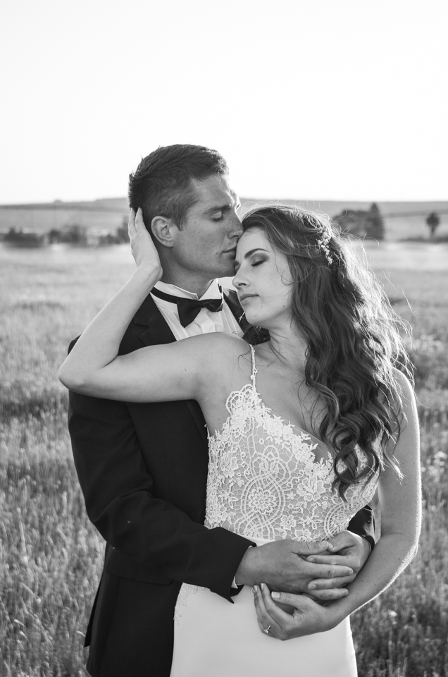 Cape-Town-Wedding-Photographers-Zandri-Du-Preez-Photography--623