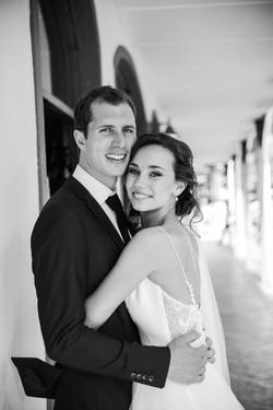 Cape Town Wedding Photographers Zandri du Preez Photography N&C (409).jpg