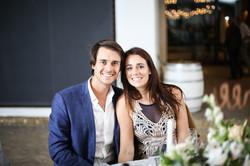 Cape-Town-Wedding-Photographers-Zandri-Du-Preez-Photography-9162.jpg