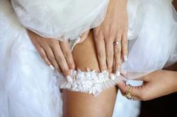 Cape-Town-Wedding-Photographers-Zandri-Du-Preez-Photography--173