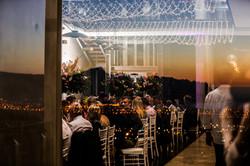 Cape-Town-Wedding-Photographers-Zandri-Du-Preez-Photography--895