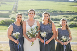 Cape-Town-Wedding-Photographers-Zandri-Du-Preez-Photography-8796.jpg