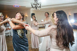Cape-Town-Wedding-Photographers-Zandri-Du-Preez-Photography--759
