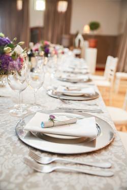 cape-town-wedding-photographers-zandri-du-preez-photography-4442.jpg