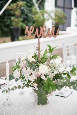 Cape-Town-Wedding-Photographers-Zandri-Du-Preez-Photography-8387.jpg