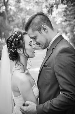 Cape-Town-Wedding-Photographers-Zandri-Du-Preez-Photography-2679.jpg
