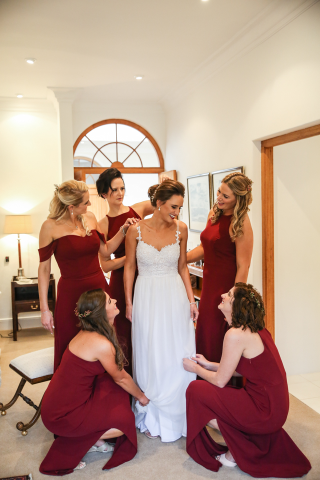 Cape-Town-Wedding-Photographers-Zandri-Du-Preez-Photography--171