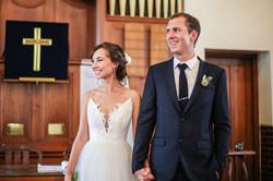Cape Town Wedding Photographers Zandri du Preez Photography N&C (251).jpg