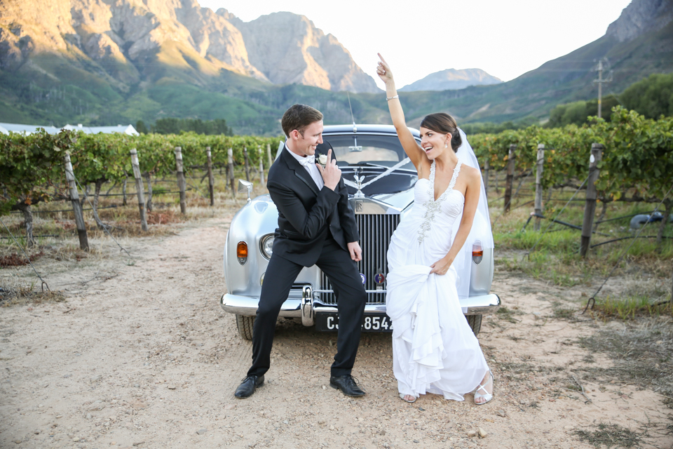 cape-town-wedding-photographers-zandri-du-preez-photography-4434.jpg