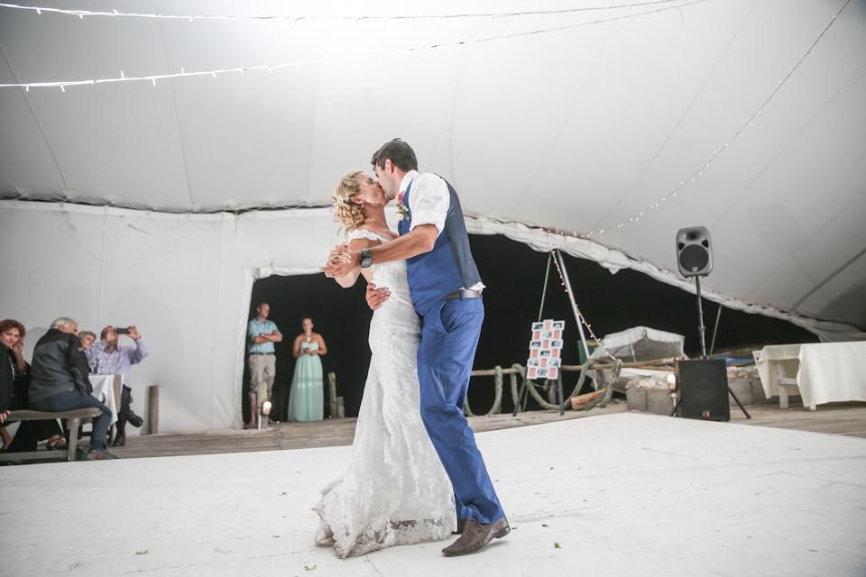cape-town-wedding-photographers-zandri-du-preez-photography-0773.jpg