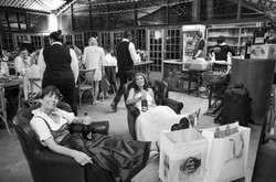 Cape-Town-Wedding-Photographers-Zandri-Du-Preez-Photography--530