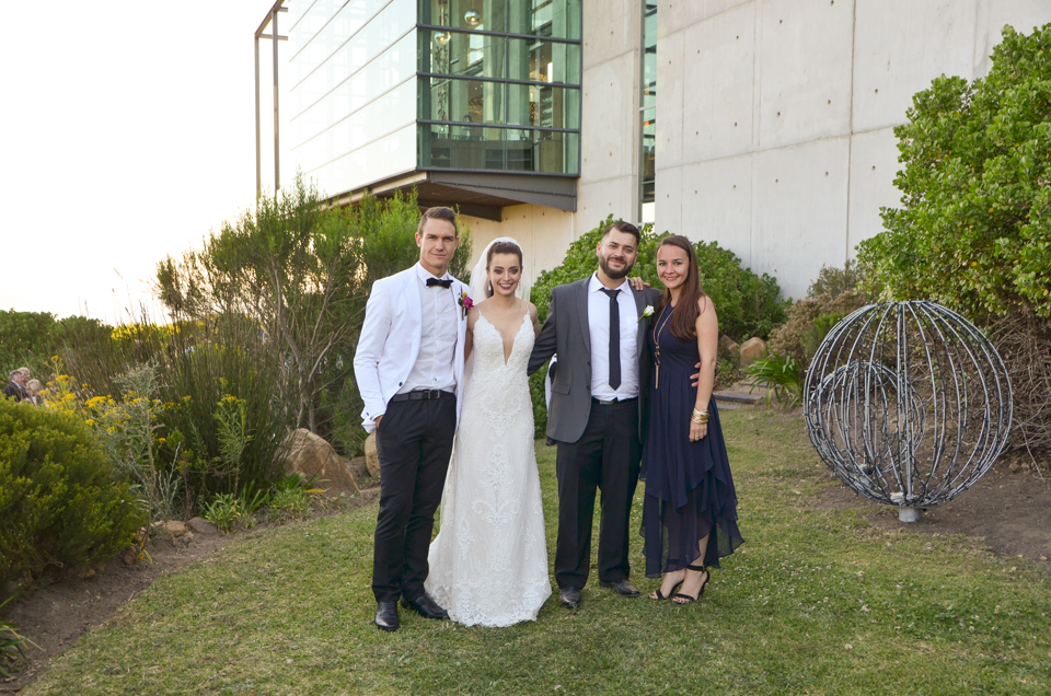Cape-Town-Wedding-Photographers-Zandri-Du-Preez-Photography--564