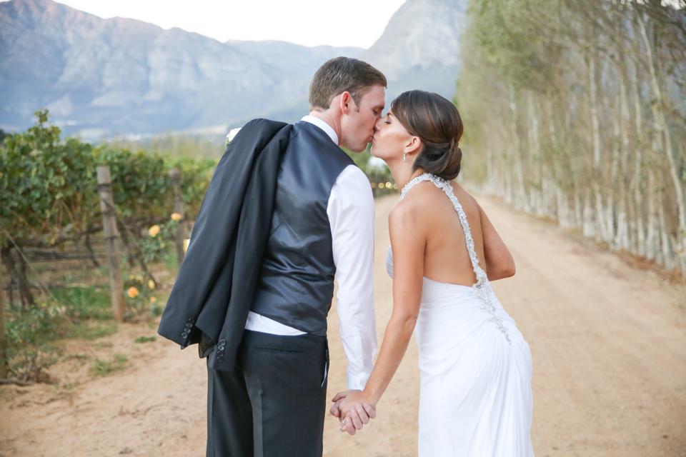 cape-town-wedding-photographers-zandri-du-preez-photography-4583.jpg