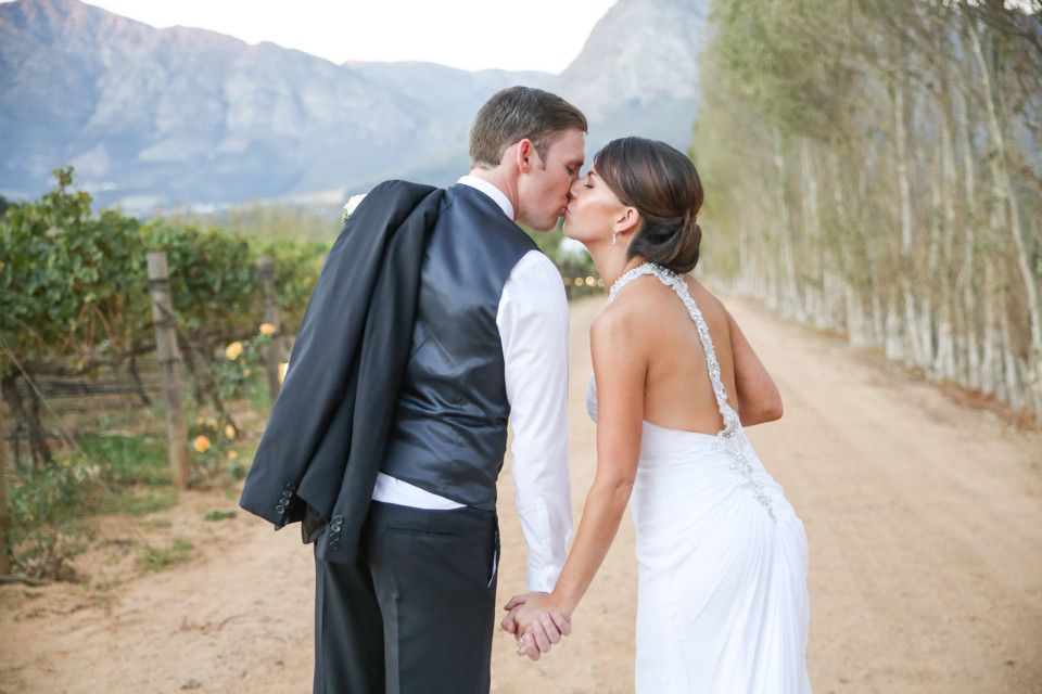 wedding photographers cape town Zandri du Preez Photography