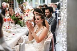 Cape-Town-Wedding-Photographers-Zandri-Du-Preez-Photography--994