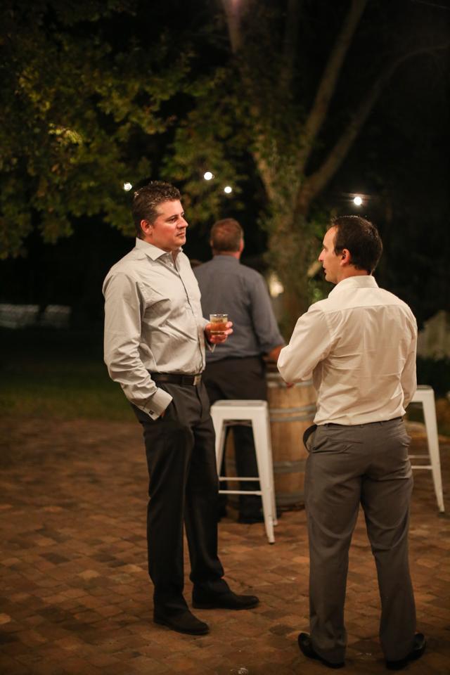Cape-Town-Wedding-Photographers-Zandri-Du-Preez-Photography-3240.jpg