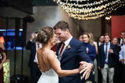 Cape-Town-Wedding-Photographers-Zandri-Du-Preez-Photography--778