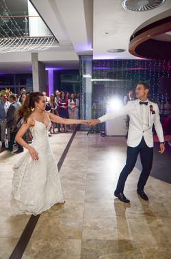 Cape-Town-Wedding-Photographers-Zandri-Du-Preez-Photography--1019